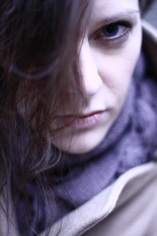 fot. Tatiana Jachyra
