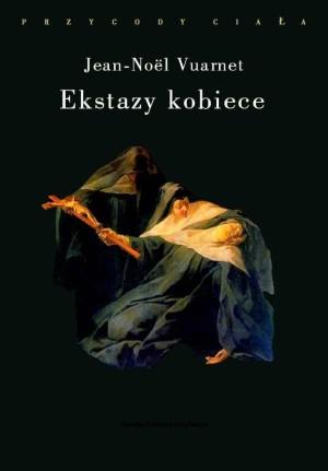 z19325527IH,Jean-Noel-Vuarnet--Ekstazy-kobiece