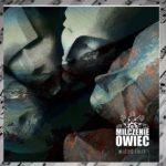 """""""Niepokoje"""" – mocny rock na płycie zespołu Milczenie Owiec"""