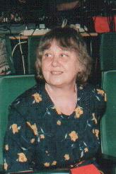 ElżbietaBuczyńskaBio