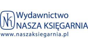 Nasza-Księgarnia