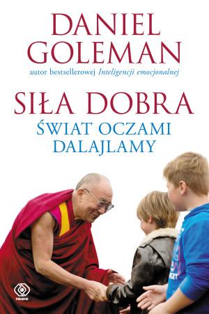 Sila-dobra_Swiat-oczami-Dalajlamy-minimalka