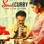 """""""Smak curry"""" – inspirujący film z indyjskim wątkiem kulinarnym"""