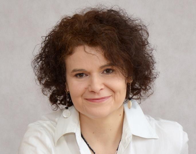 anna sakowicz2