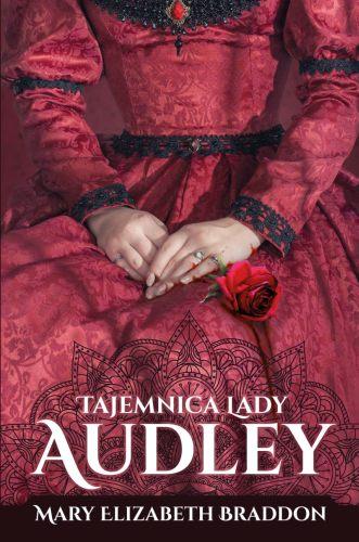 tajemnice lady audley_500