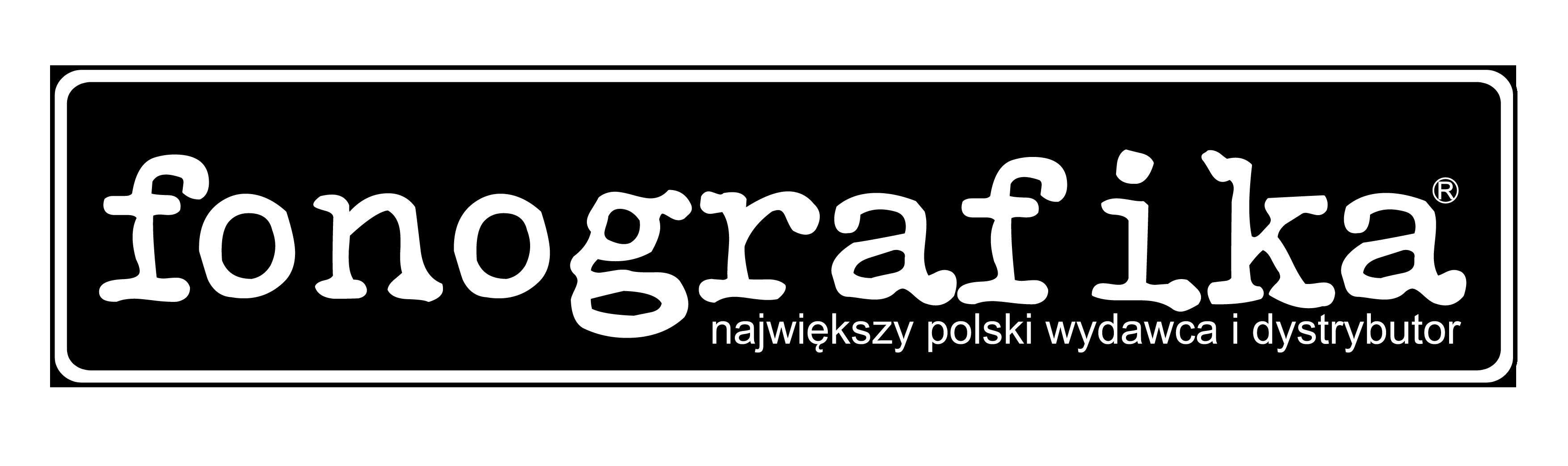 fonografika_logo