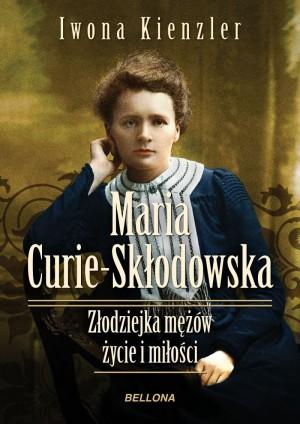 maria-sklodowska-curie-zlodziejka-mezow-zycie-i-milosci-b-iext31223254