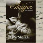 """Przypadek czy przeznaczenie? – Mia Sheridan, """"Stinger"""""""