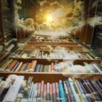 10 bohaterów literackich, w których warto zakochać się na wiosnę
