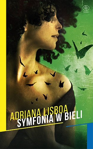 coverbig (5)