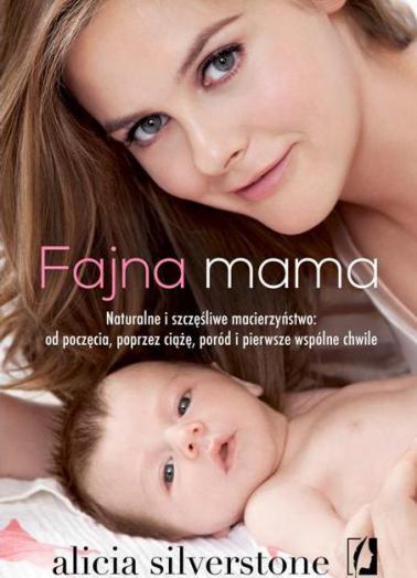 fajna-mama