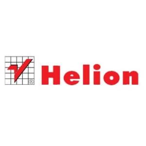 helion_logo-kwadrat