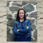 O przygodzie z pisaniem, inspiracjach i debiucie literackim słów kilka – wywiad z Kamilą Denis