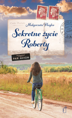 large_sekretne_zycie_roberty