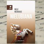 """""""Nielubiana"""" Nele Neuhaus – pierwsze śledztwo duetu Kirchhoff – Bodenstein"""