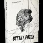 """""""BYSTRY POTOK"""" – inspirujące i wciągające rozmowy Przemysława Chojeckiego"""