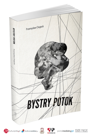 Bystry-Potok_patroni