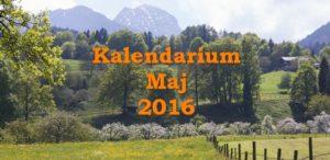 Kalendarium_maj_2016