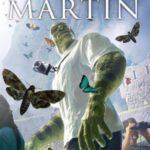 """Gdyby Superman musiał poradzić sobie z problemami XX wieku – George R. R. Marin """"Wyprawa asów"""""""