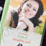 """Wygraj audiobook """"Szczęśliwy pech"""""""