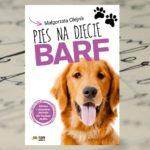 Surowe mięso w menu Twojego psa – dieta BARF