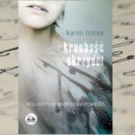 Pozory czasami mylą – Karen Foxlee, Kruchość skrzydeł