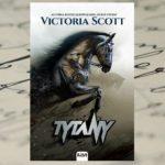 Kto nie ryzykuje, ten nie wygrywa – Victoria Scott, Tytany