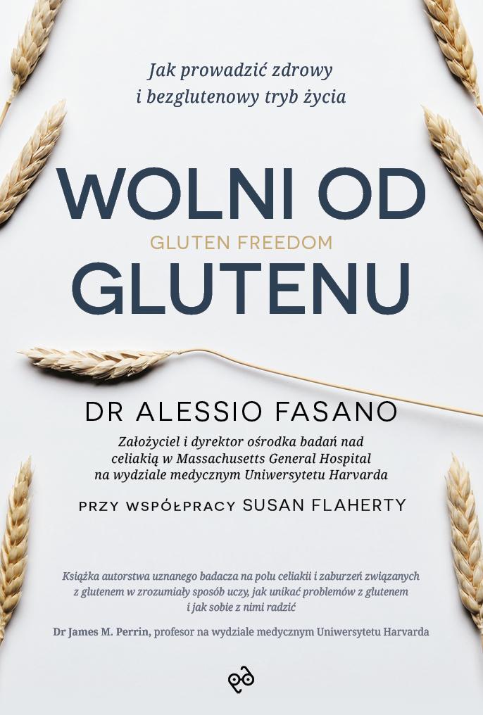 Gluten_Freedom (1)
