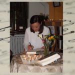 Spotkanie autorskie Kamili Denis w Książnicy Stargardzkiej