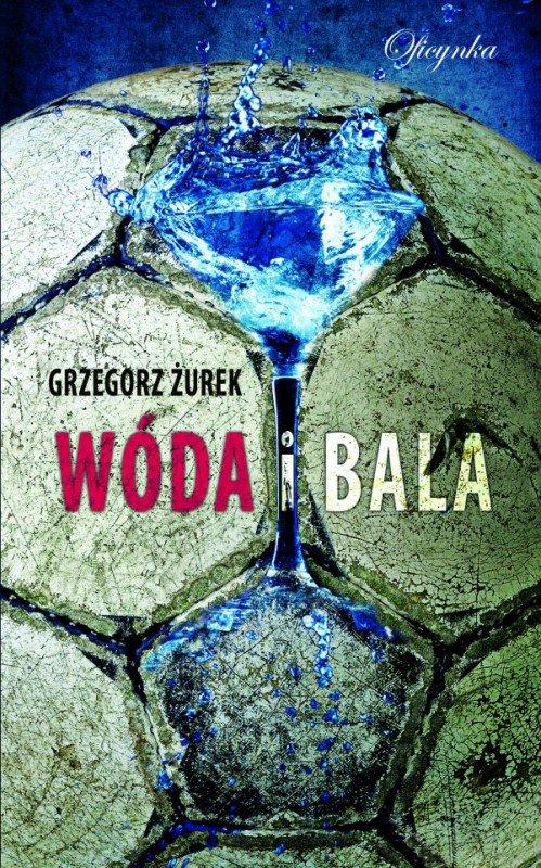 woda-i-bala-b-iext29010977