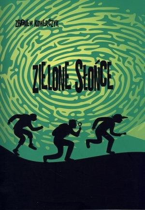 zielone-slonce,big,390620