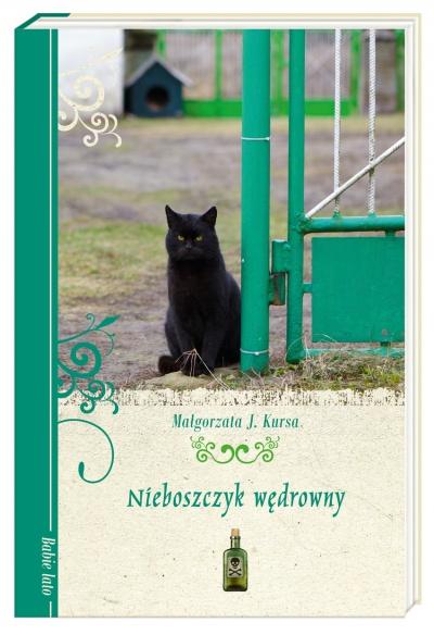 2329_nieboszczyk_wedrowny