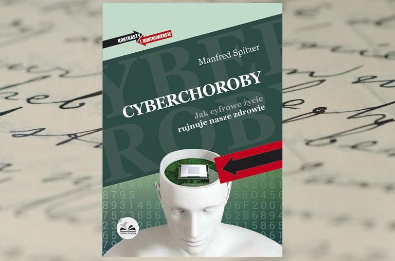 Cyber powiązania ryzyko i korzyści związane z randkami online