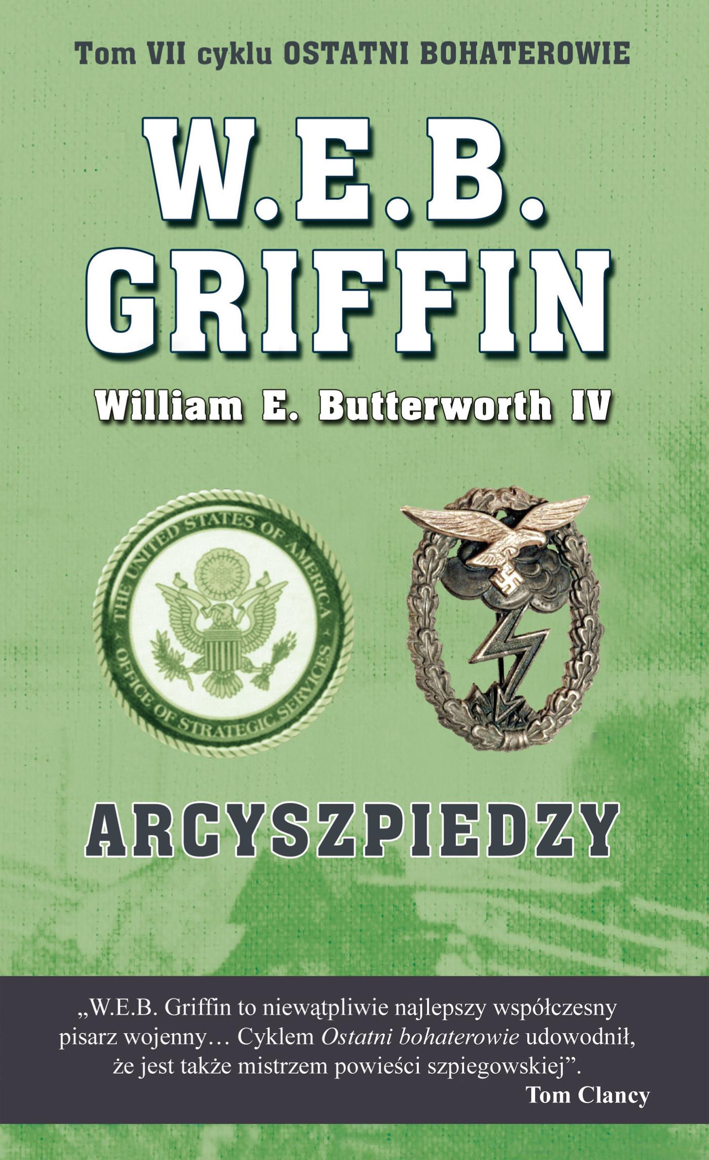 Griffin_ok_Arcyszpiedzy.indd