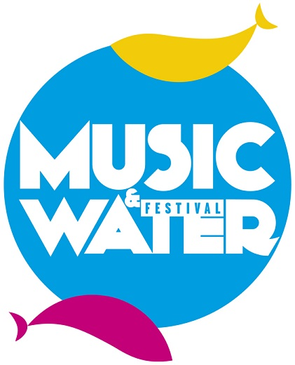 Music & Water Festival LOGO1