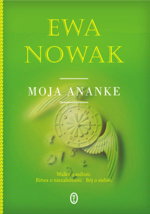 Nowak_Moja Ananke_m