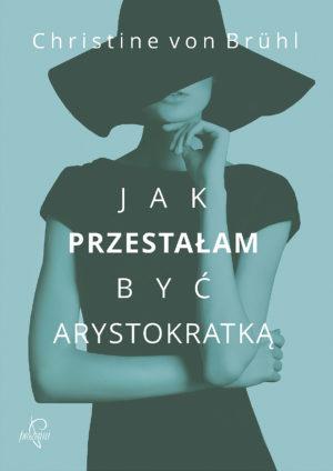arystokratka_okladka_300