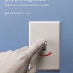 """""""Pozytywne interwencje psychologiczne"""" według Łukasza Kaczmarka"""