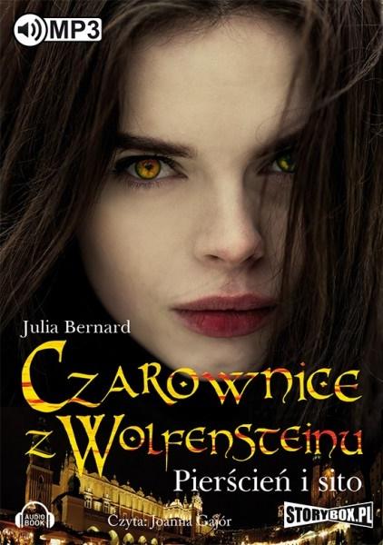 czarownice-z-wolfensteinu