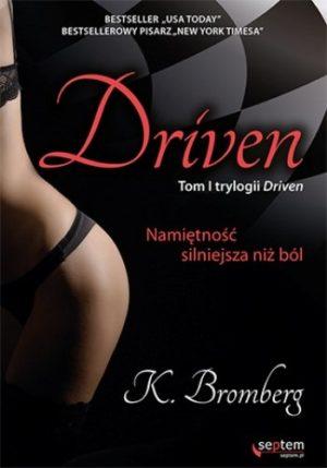 driven-tom-1-namietnosc-silniejsza-niz-bol-b-iext39036900