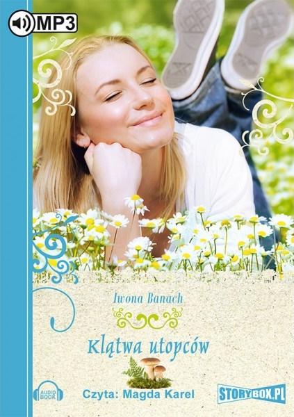 klatwa-utopcow