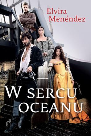 large_w_sercu_