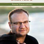"""Psychologia Biznesu"" Adam Ubertowski"