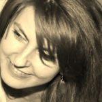 Ania_Nowaczyńska