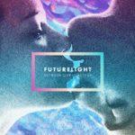 Najnowszy album zespołu Futurelight