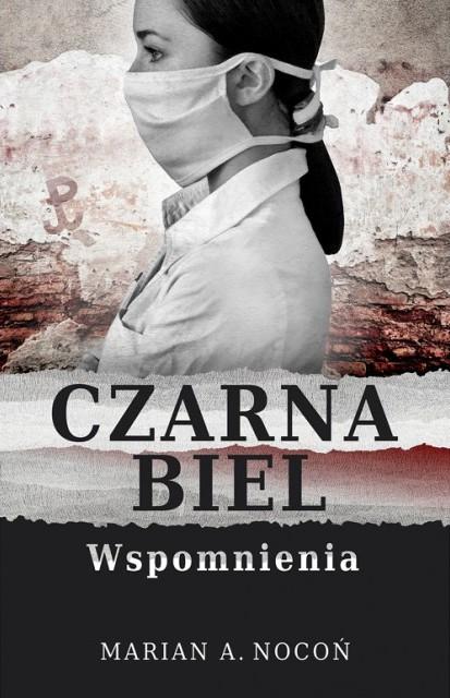 Kulturantki_Szara_Godzina_Czern_i_biel_wspomnienia
