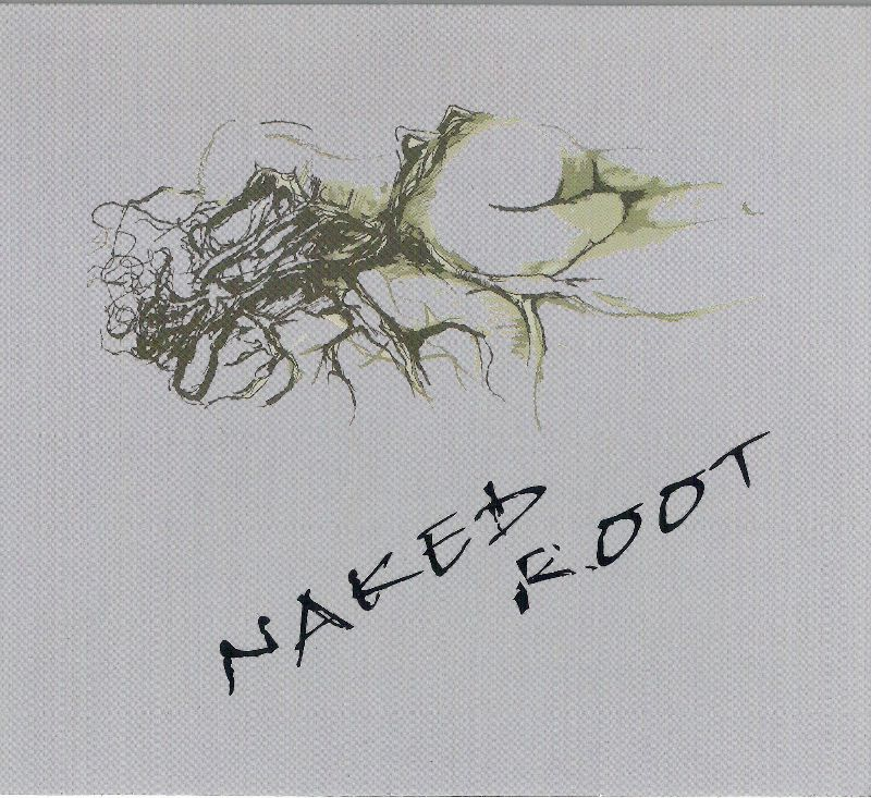 Naked_root_cover