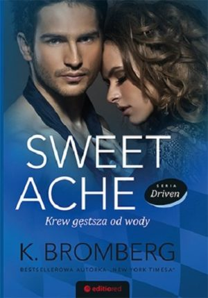 sweet ache k.bromberg
