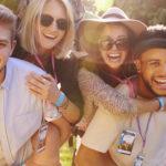 Festiwale muzyczne – odrobina kultury dla każdego