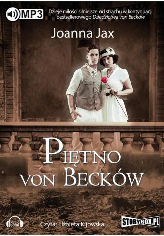 pietno-von-beckow